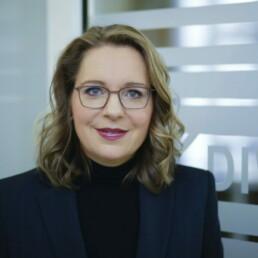 Prof. Dr. Claudia Kemfert, Leiterin der Abteilung Energie, Verkehr, Umwelt am Deutschen Institut für Wirtschaftsforschung DIW Berlin